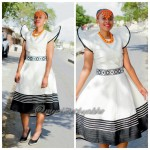 Skirt - R700, top - R400, R1050 its a 2piece