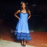 Xhosa Traditional Clothing from My Closet by Akho (18)