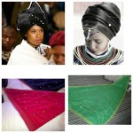 Xhosa Traditional Clothing from My Closet by Akho (7)