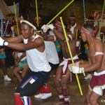 ubuntu-cultural-festival-african-music-dance-food-games-pics-by-xhosa-culture-10