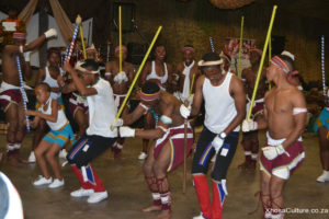 ubuntu-cultural-festival-african-music-dance-food-games-pics-by-xhosa-culture-11