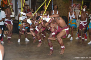 ubuntu-cultural-festival-african-music-dance-food-games-pics-by-xhosa-culture-12