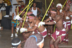 ubuntu-cultural-festival-african-music-dance-food-games-pics-by-xhosa-culture-13