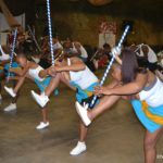 ubuntu-cultural-festival-african-music-dance-food-games-pics-by-xhosa-culture-14