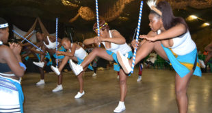 ubuntu-cultural-festival-african-music-dance-food-games-pics-by-xhosa-culture-16