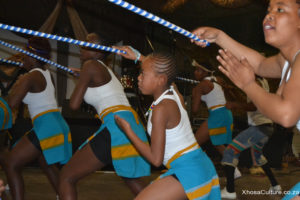 ubuntu-cultural-festival-african-music-dance-food-games-pics-by-xhosa-culture-17