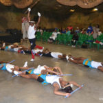 ubuntu-cultural-festival-african-music-dance-food-games-pics-by-xhosa-culture-18