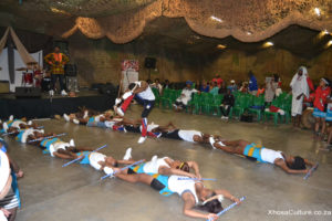 ubuntu-cultural-festival-african-music-dance-food-games-pics-by-xhosa-culture-19
