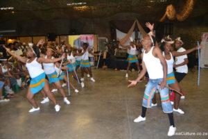 ubuntu-cultural-festival-african-music-dance-food-games-pics-by-xhosa-culture-2