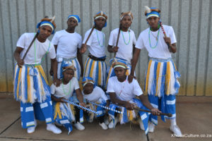 ubuntu-cultural-festival-african-music-dance-food-games-pics-by-xhosa-culture-23
