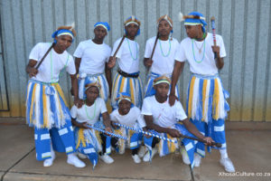 ubuntu-cultural-festival-african-music-dance-food-games-pics-by-xhosa-culture-24