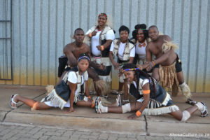 ubuntu-cultural-festival-african-music-dance-food-games-pics-by-xhosa-culture-26