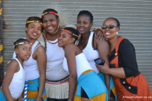 ubuntu-cultural-festival-african-music-dance-food-games-pics-by-xhosa-culture-27
