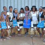 ubuntu-cultural-festival-african-music-dance-food-games-pics-by-xhosa-culture-29