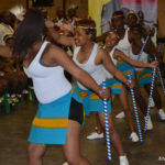 ubuntu-cultural-festival-african-music-dance-food-games-pics-by-xhosa-culture-3
