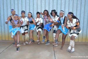 ubuntu-cultural-festival-african-music-dance-food-games-pics-by-xhosa-culture-30