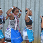 ubuntu-cultural-festival-african-music-dance-food-games-pics-by-xhosa-culture-33