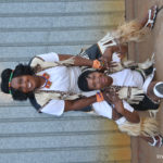 ubuntu-cultural-festival-african-music-dance-food-games-pics-by-xhosa-culture-34