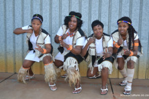 ubuntu-cultural-festival-african-music-dance-food-games-pics-by-xhosa-culture-35