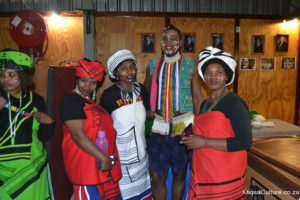 ubuntu-cultural-festival-african-music-dance-food-games-pics-by-xhosa-culture-37