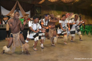 ubuntu-cultural-festival-african-music-dance-food-games-pics-by-xhosa-culture-38