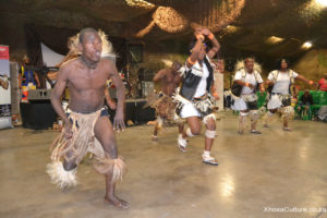 ubuntu-cultural-festival-african-music-dance-food-games-pics-by-xhosa-culture-39