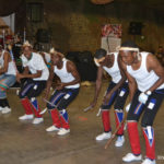 ubuntu-cultural-festival-african-music-dance-food-games-pics-by-xhosa-culture-4