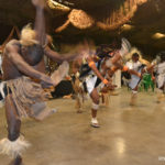 ubuntu-cultural-festival-african-music-dance-food-games-pics-by-xhosa-culture-40