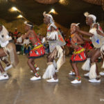 ubuntu-cultural-festival-african-music-dance-food-games-pics-by-xhosa-culture-42