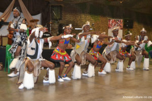 ubuntu-cultural-festival-african-music-dance-food-games-pics-by-xhosa-culture-43
