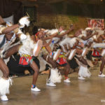 ubuntu-cultural-festival-african-music-dance-food-games-pics-by-xhosa-culture-45