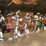 ubuntu-cultural-festival-african-music-dance-food-games-pics-by-xhosa-culture-46