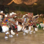 ubuntu-cultural-festival-african-music-dance-food-games-pics-by-xhosa-culture-47