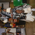 ubuntu-cultural-festival-african-music-dance-food-games-pics-by-xhosa-culture-48