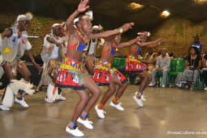 ubuntu-cultural-festival-african-music-dance-food-games-pics-by-xhosa-culture-49