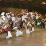 ubuntu-cultural-festival-african-music-dance-food-games-pics-by-xhosa-culture-50