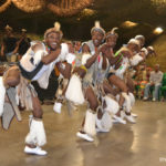 ubuntu-cultural-festival-african-music-dance-food-games-pics-by-xhosa-culture-52