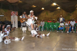 ubuntu-cultural-festival-african-music-dance-food-games-pics-by-xhosa-culture-55