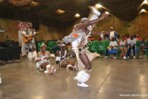 ubuntu-cultural-festival-african-music-dance-food-games-pics-by-xhosa-culture-56