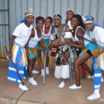 ubuntu-cultural-festival-african-music-dance-food-games-pics-by-xhosa-culture-57