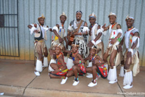 ubuntu-cultural-festival-african-music-dance-food-games-pics-by-xhosa-culture-58