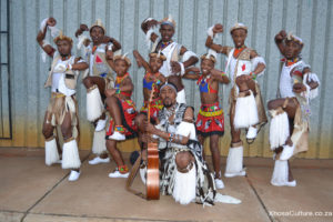 ubuntu-cultural-festival-african-music-dance-food-games-pics-by-xhosa-culture-59