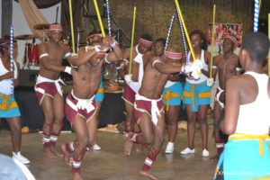 ubuntu-cultural-festival-african-music-dance-food-games-pics-by-xhosa-culture-6