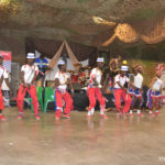ubuntu-cultural-festival-african-music-dance-food-games-pics-by-xhosa-culture-61