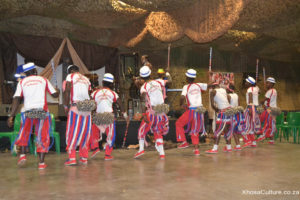 ubuntu-cultural-festival-african-music-dance-food-games-pics-by-xhosa-culture-62