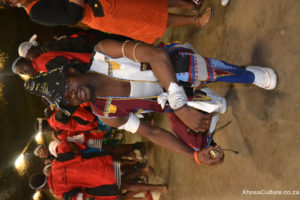 ubuntu-cultural-festival-african-music-dance-food-games-pics-by-xhosa-culture-64