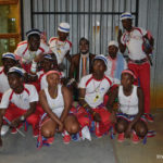 ubuntu-cultural-festival-african-music-dance-food-games-pics-by-xhosa-culture-65