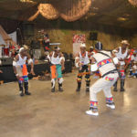 ubuntu-cultural-festival-african-music-dance-food-games-pics-by-xhosa-culture-66