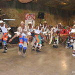 ubuntu-cultural-festival-african-music-dance-food-games-pics-by-xhosa-culture-67