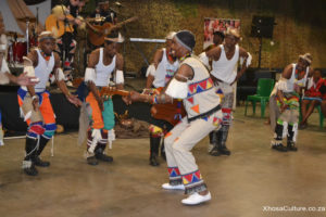 ubuntu-cultural-festival-african-music-dance-food-games-pics-by-xhosa-culture-68